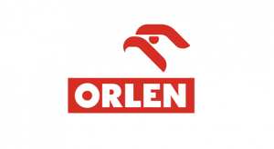 ORLEN